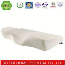 2014 Hot Sale mother pillow