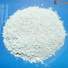 Medicated talcum powder