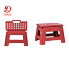 PP foldable plastic furniture for bathroom