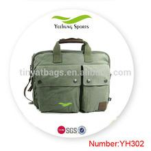 2014 fashion neoprene laptop computer bag