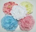 alta qualidade de flores artesanais de desenho