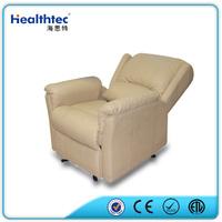 comfort natuzzi recliner sofa parts