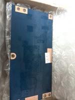 new and original logic board 6870C-4200C LC420WUN