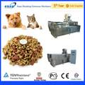 nueva pet automática de alimentación de pellets de fabricación de alimentos fábrica de equipo