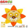 novos diy magic máscara facial tecido brinquedo educacional