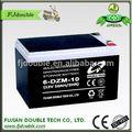 Made in china recarregável bicicletaelétrica( eletrônico- moto) 12v 10ah bateria