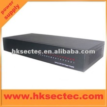 DC 12V 10A Switching Power Supply