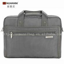 Brand Multifunctional Mens Laptop Handbags