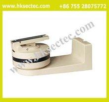 Indoor wall mount Pan/Tilt ST-3030W