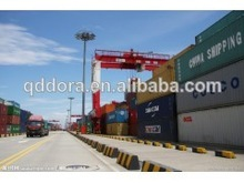 High Quality Shipping from Qingdao to Japan, free shipping shoes from china to worldwide