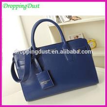 NB053 2014 new conch candy color woman shoulder leahter womens handbags designer shoulder bags