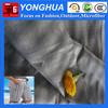 Fashion Fabric/ Ripstop Polyester Taffeta Fabric For Pants/Cloth Fabric