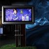 Hotsale outdoor billboard advertising equipment