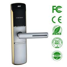 Smart RF Card honda civic door lock