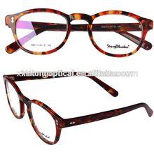 SD2114 bamboo temple eyewear activity eyewear sunglasses custom made eyewear