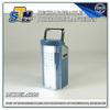 Portable emergency LED bulb light 6V LED light with 44 LED