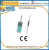 /product-gs/yokogawa-ph72-personal-ph-orp-meter-ph-tester-digital-ph-meter-price-1960686641.html