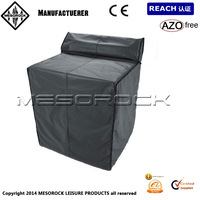 Top Load Washer/Dryer Cover
