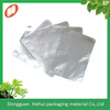 High quality fashional printing plastic aluminum food bag for promotion from China