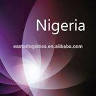 Dongguan Air Cargo Service to Nigeria