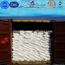 cheap zinc sulphate Monohydrate ZnSO4.H2O