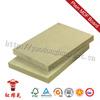 China foshan furniture pe40 kitchen mdf edge banding tape supplier