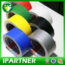 Ipartner Multipurpose colorful duct tape symmetric figure