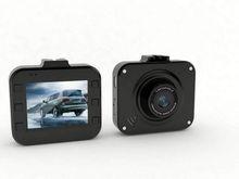 Chelong Brand 2inch G-sensor SOS Full HD NTK96620 mini camera spy