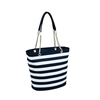 High-quality Cooler Tote Bag With Waterproof Lining