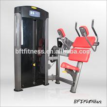 BFT-3019 Abdominal Machine lower back &amp abdominal machine