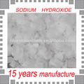hidróxido de sodio sulfuro de sodio