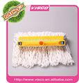 Limpeza teto mop, Mop e vassoura fabricantes, Vb304-450