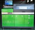 Diesel veículo máquina de calibração para bomba common rail bomba injetora garage service