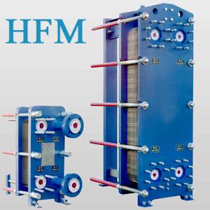 Теплообменник gea м2 ремонт теплообменника астра 8910-16