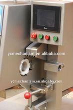 electric wire sausage sealing machine