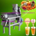 Jus de fruits machine fabricants./processus de fabrication de jus de fruits