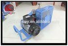 200bar high pressure paintball air compressor