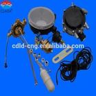 converter kit LPG