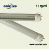2014 good price18w T8 SMD2835 led daylight tube