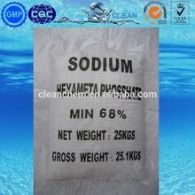 Calgon Sodium Hexametaphosphate Price