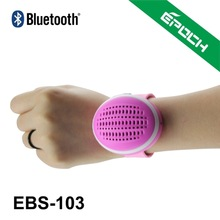 Newest plastic cabinet speaker box,shenzhen speaker with handsfree call
