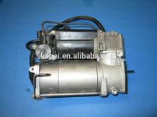 car Inflating pumpfor Audi Q7/ Touareg 9553 5890 104 for sale