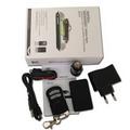 Gerçek dört frekans gsm/AGPS evrensel izleme cihazı rf-v7 mini gps izci araç/araç/kişisel gps cihazı karşıtı- hırsızlık