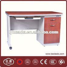 round shaped office desks/ steel office furniture/ most popular manufacturer