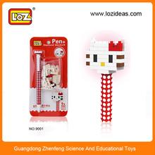 Germany LOZ pen manufacturers