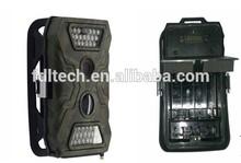 5/8/12 MP 720P video planned 3G&Wifi SMS/mms/gsm/GPRS/smtp gsm kugelschreiber kamera