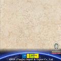 Giga de mármol de carrara precio/precio de mármol en m2