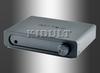 MATRIX Mini-i Pro 24bit 384kHz DSD DXD DAC Headphone Amp w/Remote Control