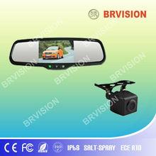 car reverse camera price IP 68 waterproof back up camera
