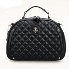 wholesale ! china leather handbag for woman